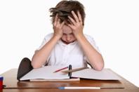 enfant_stress